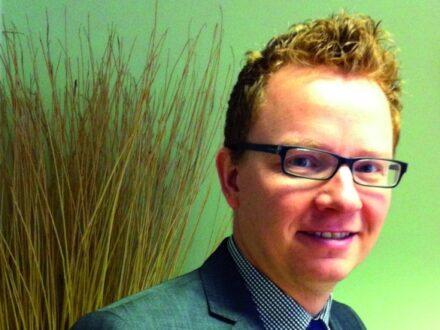 Staff made redundant set to face exit cap limbo