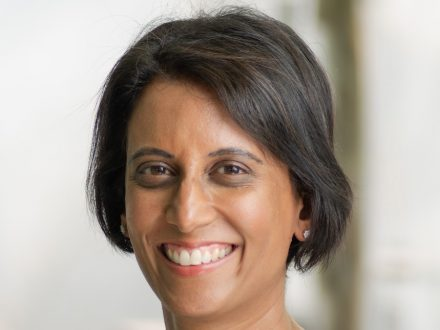 Vidhya Alakeson: Save high streets by giving communities the keys to the door | Local Government Chronicle (LGC)