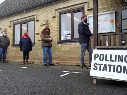 Election highlights: the results and controversies you may have missed