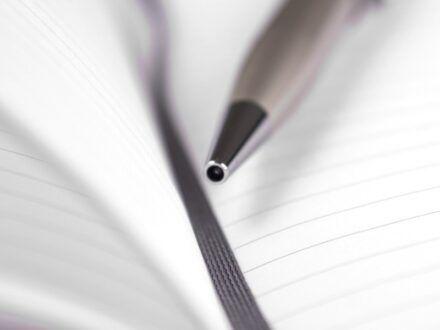 critiquing quantitative research articles