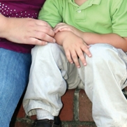 An overview of faecal incontinence in children