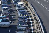 报告称,英国每年有4万人死于空气污染