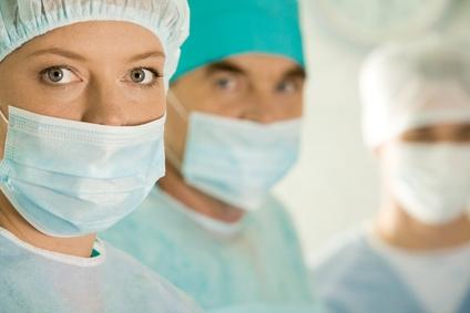 nurse_doctor_mask_flu Perguntas e respostas: tire suas dúvidas sobre a COVID-19