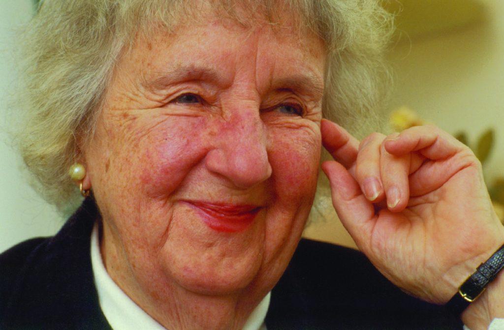 Virginia Henderson Developed A Definition Of Nursing Nursing Times