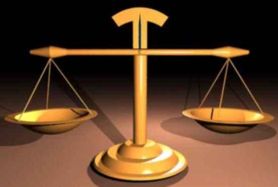 Measuring and managing fluid balance