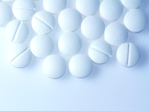 Major trial supports use of polypill to prevent