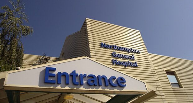Three-quarters of trust's wards short of nurses, finds skill