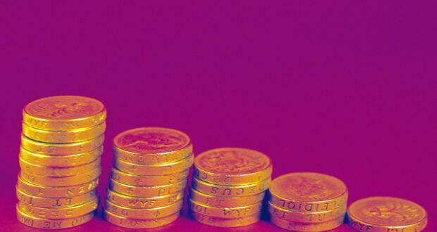 Guidance reveals salary gap between nursing and medical