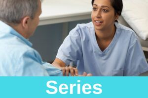Patient advocacy: breaking down barriers and challenging