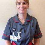 Wendy Preston 150x150 - Nurses demand end to 'unfair' charging for asthma medication