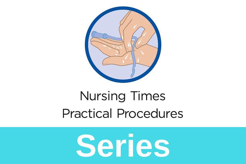 Urinary Catheters 4 Teaching Intermittent Self