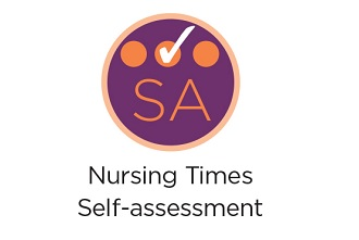 Clinical Assessment and Monitoring in Children (Essential Clinical Skills for Nurses)
