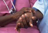 nurse_hand_child_BME2_660-160x110.jpg