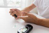 胰岛素/糖尿病