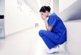 nurse_stress_depression_tired2_660-160x110.jpg.