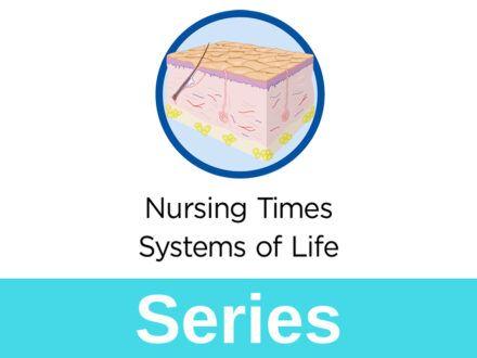 Nursing Times Dermatology