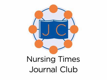Nursing Times Neurology