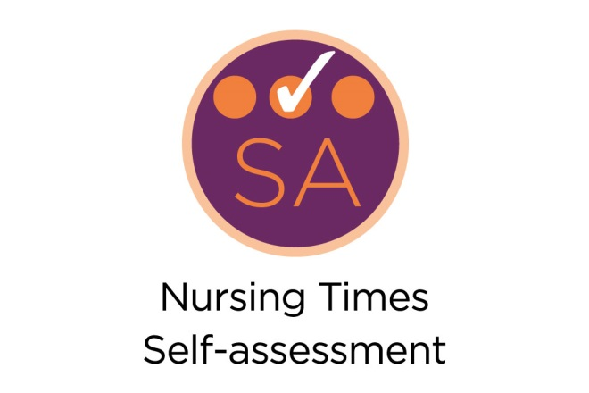nt self assessment online index