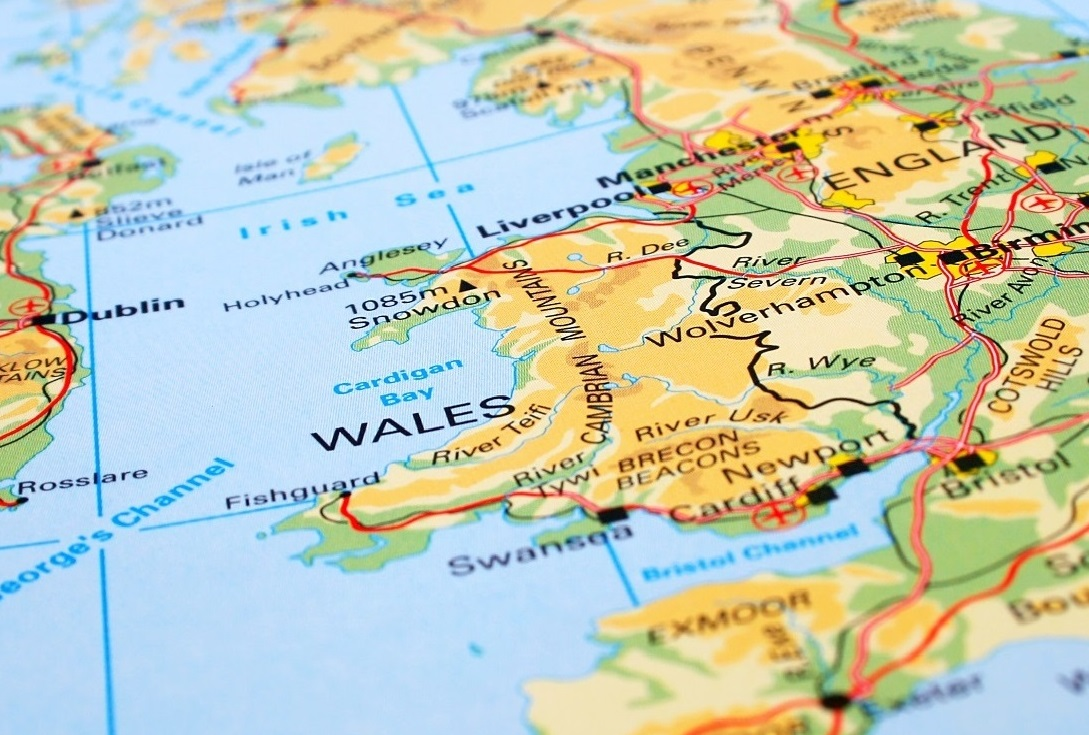 New pelvic health co-ordinators for Wales in wake of mesh ...