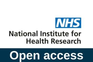 Nurses' attitudes towards obese patients: a review of the