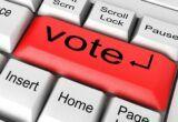 投票 -  Online_660-160x110.jpg.