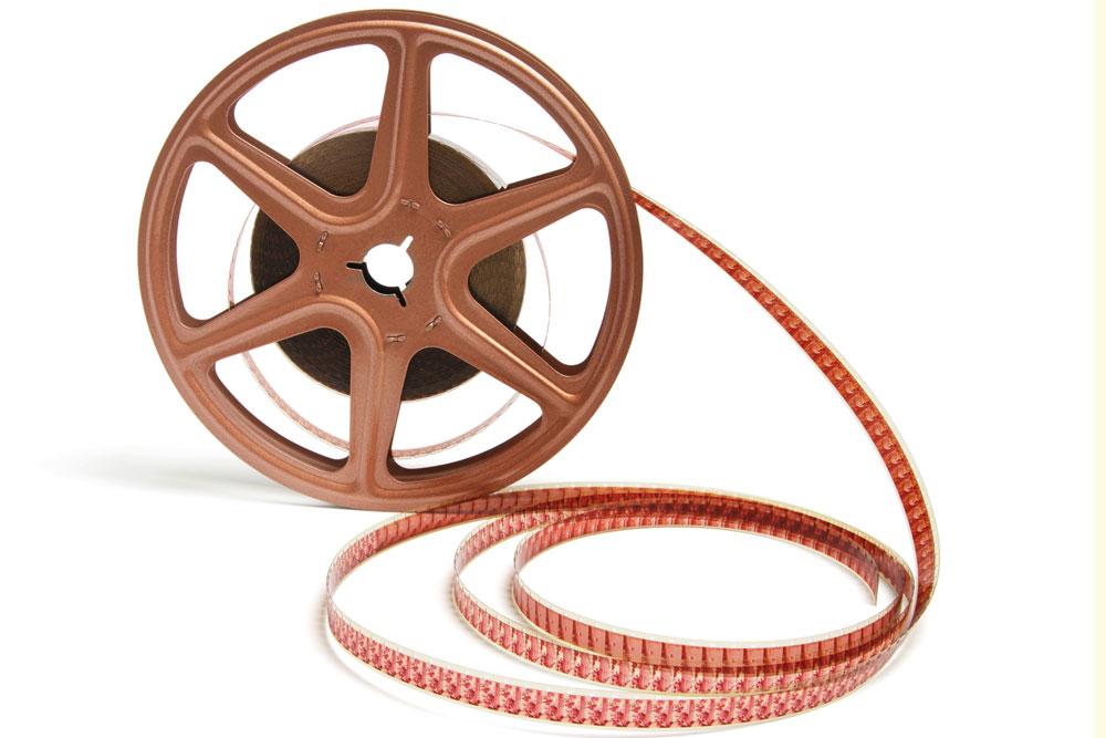 Using film screenings to raise public awareness of mental health