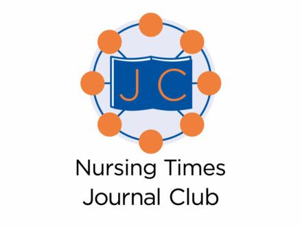 Nurse Managers - Roles