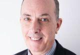 安迪Brogan,助理国家临床主任的心理健康,NHS改进