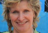 Carole Fry,铅护理,用于预防和控制,切尔西和威斯敏斯特医院