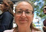 淡褐色查普曼,切斯特大学护理研究生导师和高级讲师