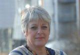 NIHR临床研究网络护理主任苏珊哈默