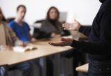 教育_training_lecture_talk_nurses_doctors_theory_student_660-160 x110.jpg.