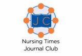 NT Journal Club在线索引
