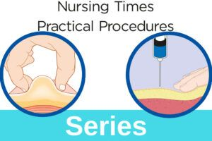Administering drugs to patients with swallowing difficulties