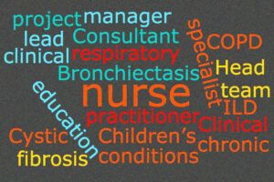 Using data to show the impact of nursing work on patient