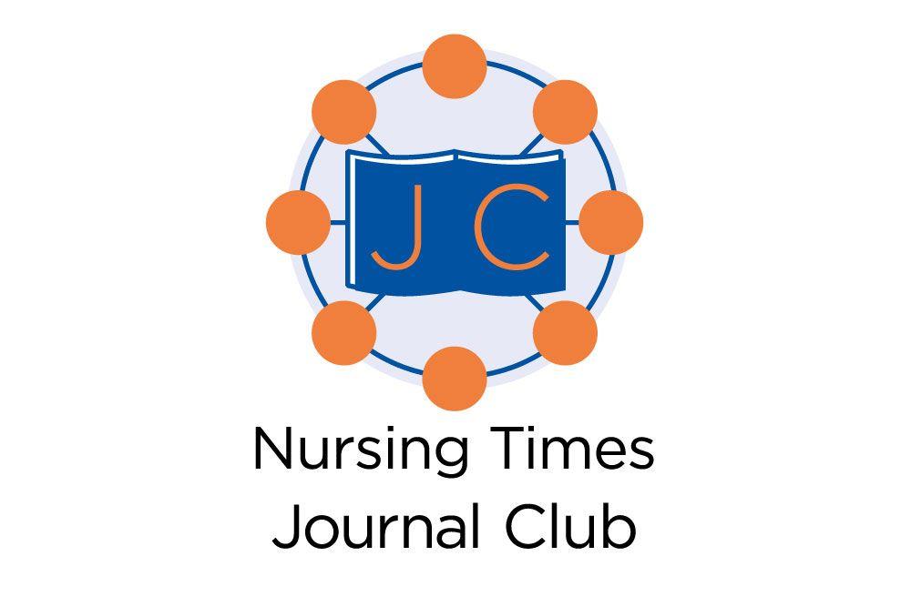 Nursing Times: Resources for the Nursing Profession