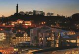 苏格兰议院 -  C_Scottish-Parliammentary-Corporate-Body_660-160x110.jpg