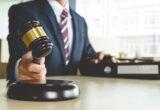 指数学习障碍支持刑事司法系统的人