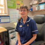 Bonnie Beard 150x150 - Nurses demand end to 'unfair' charging for asthma medication