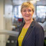 Dr Samantha Walker 150x150 - Nurses demand end to 'unfair' charging for asthma medication