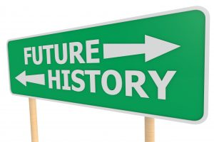 Future_history_time_sign-300x200.jpg.