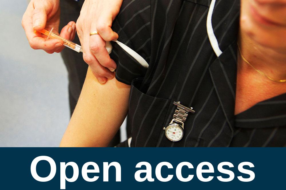 www.nursingtimes.net
