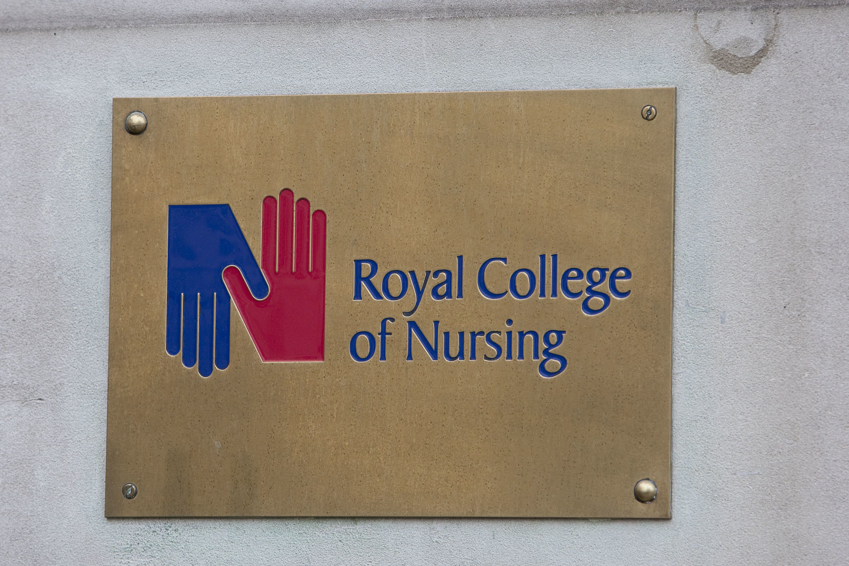 RCN row continues as petitioners complain of being shut out
