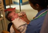 Neonatal-Nurse-Bliss-160x110.jpg