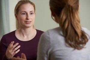 心理健康 - 护士女性Web-300x200.jpg