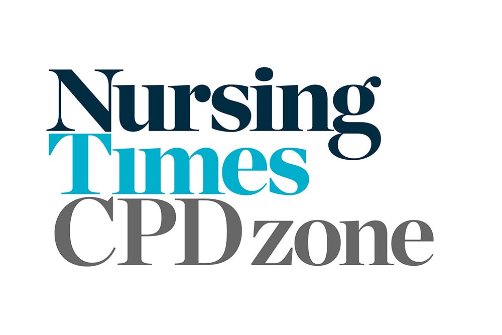 cpd-zone-logo-white-background1.jpg