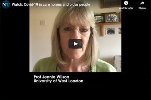 Care-Home-Video-300x200.jpg