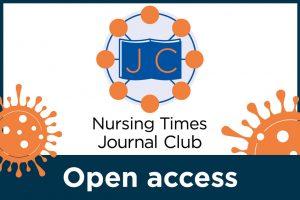 index-opent-access-covid19-journal-club-300x200.jpg