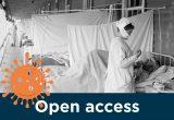 INDEX-Flu-history-open-access-160x110.jpg