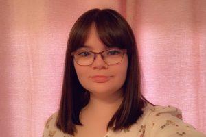 Alexandra-Parker-300x200.jpg
